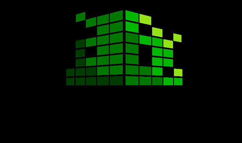 Оптоволокно: ВОЛС и PON сети - весь спектр работ и услуг
